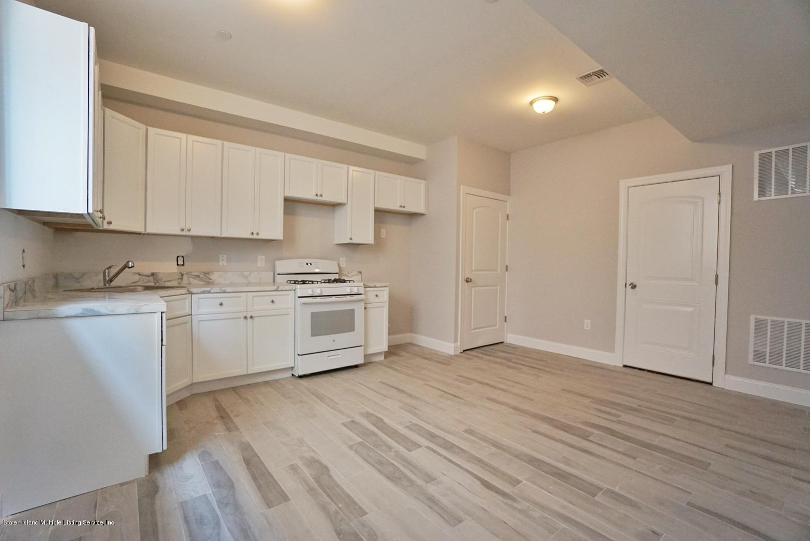 Two Family - Detached 488 Richard Avenue  Staten Island, NY 10309, MLS-1130577-23