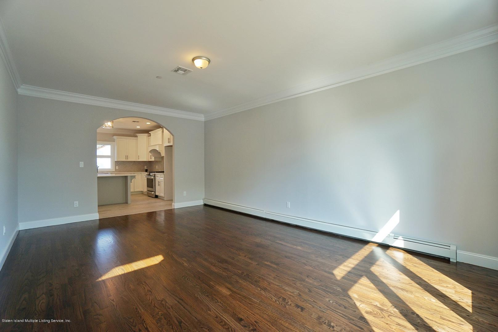 Two Family - Detached 488 Richard Avenue  Staten Island, NY 10309, MLS-1130577-36
