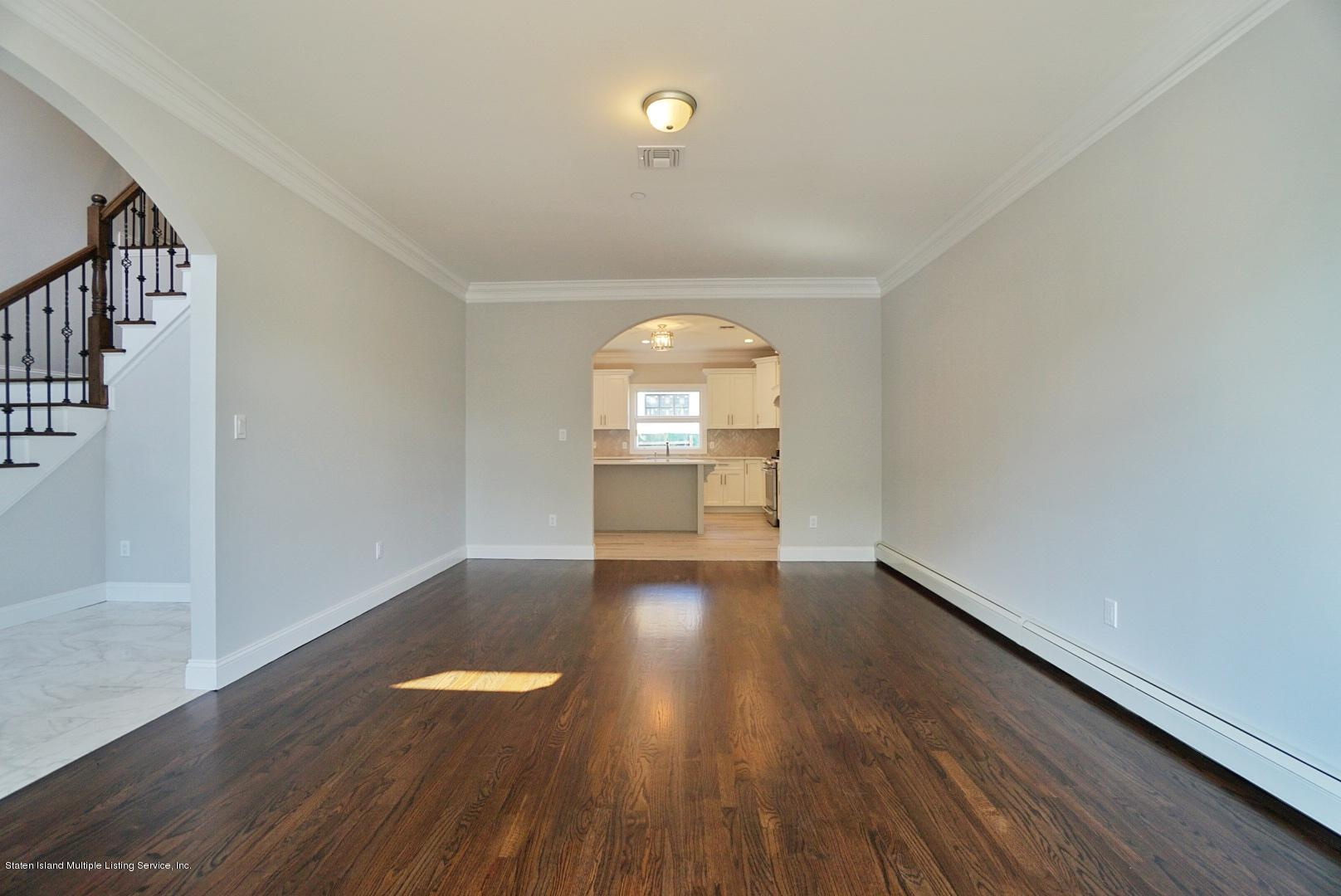 Two Family - Detached 488 Richard Avenue  Staten Island, NY 10309, MLS-1130577-37