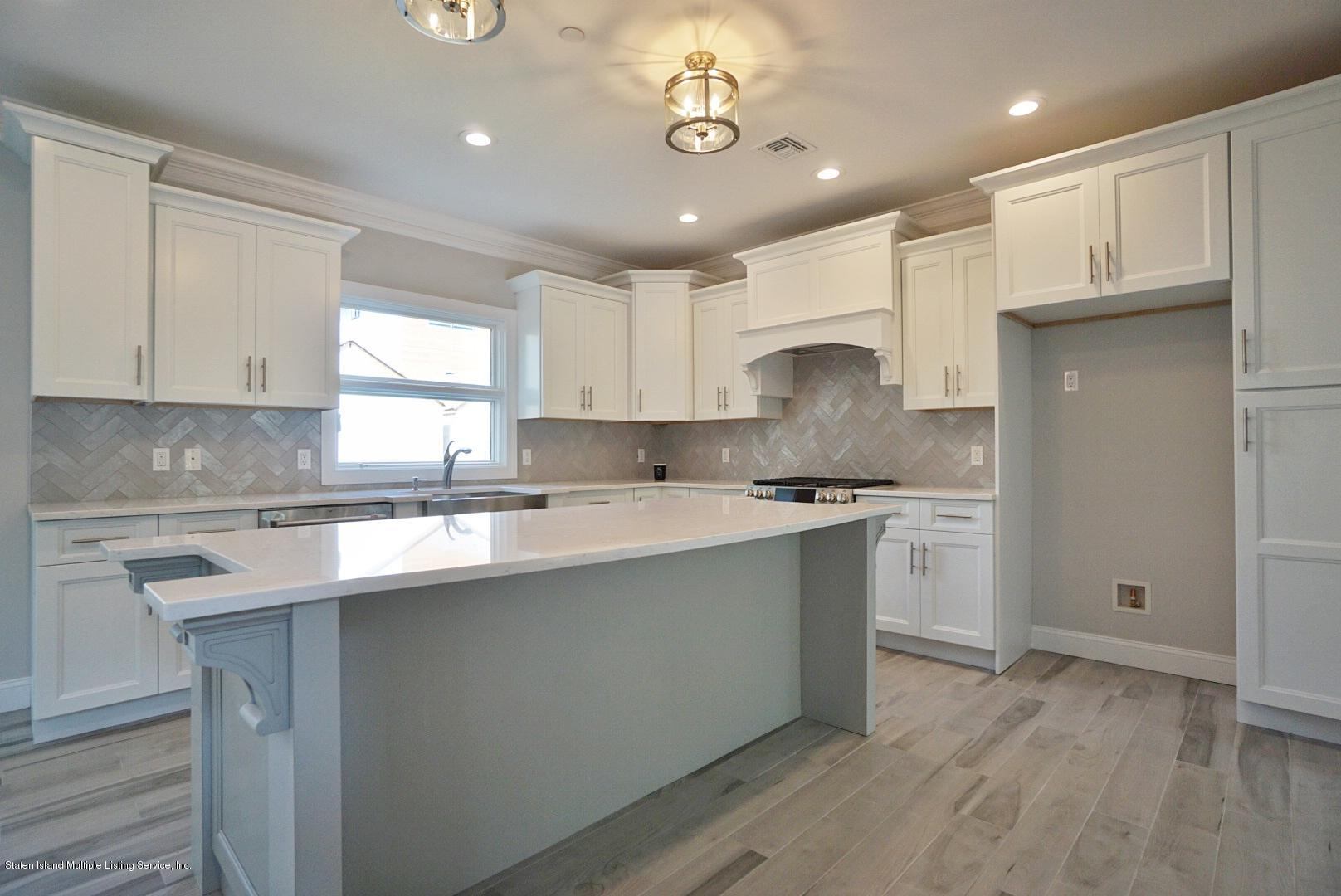 Two Family - Detached 488 Richard Avenue  Staten Island, NY 10309, MLS-1130577-42