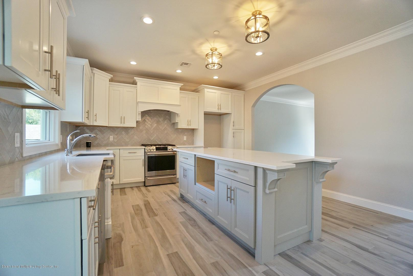 Two Family - Detached 488 Richard Avenue  Staten Island, NY 10309, MLS-1130577-44