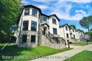 492 Richard Avenue, Staten Island, NY 10309