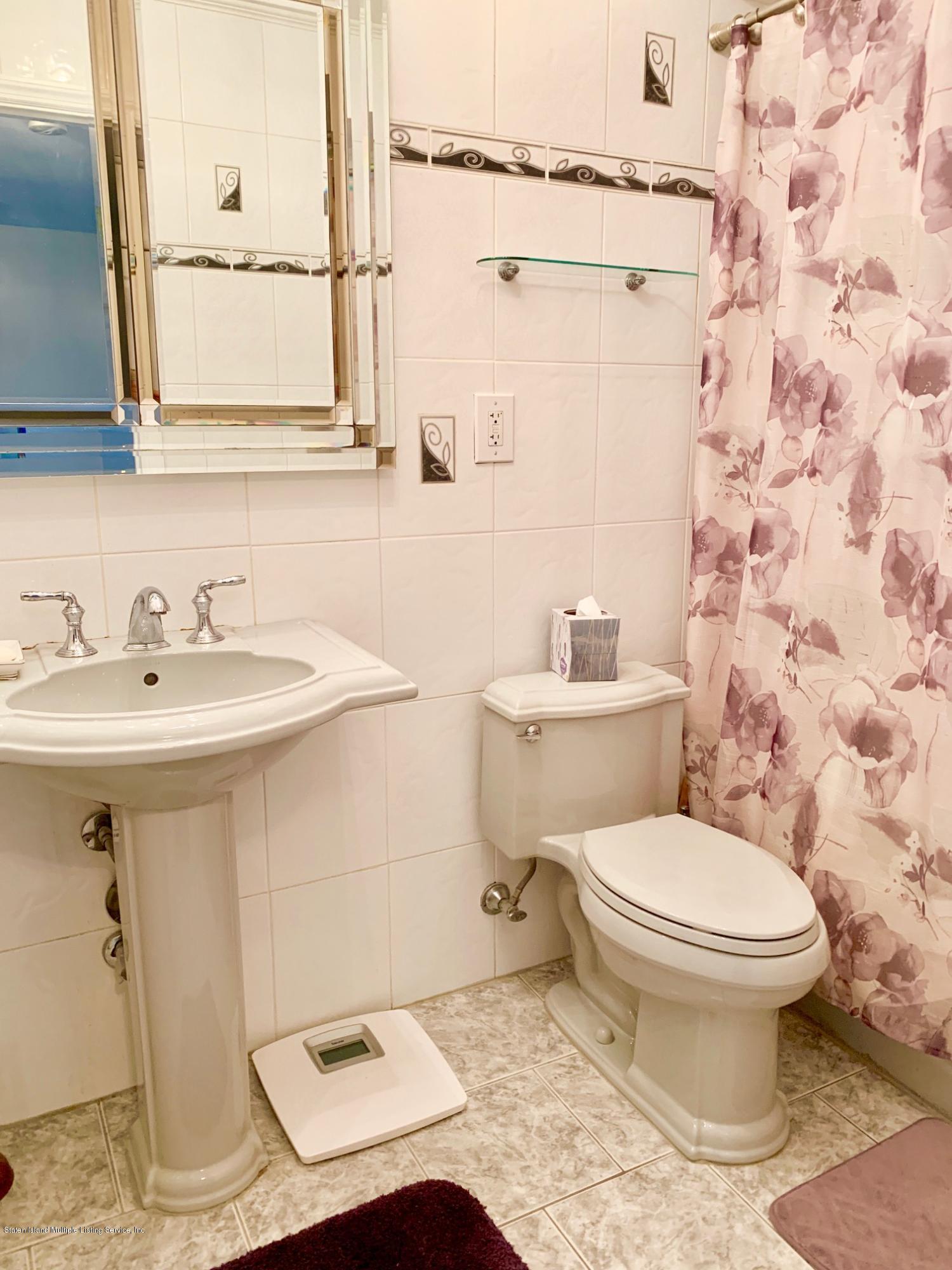 Single Family - Attached 99 Cedar Grove   Staten Island, NY 10306, MLS-1132231-4