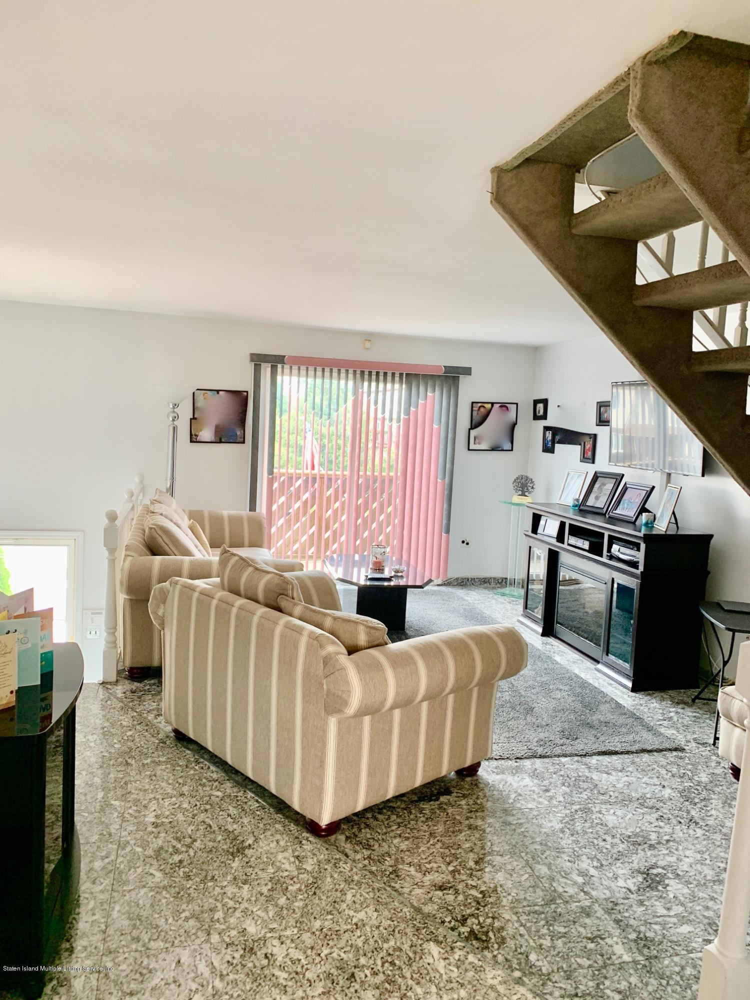 Single Family - Attached 99 Cedar Grove   Staten Island, NY 10306, MLS-1132231-9