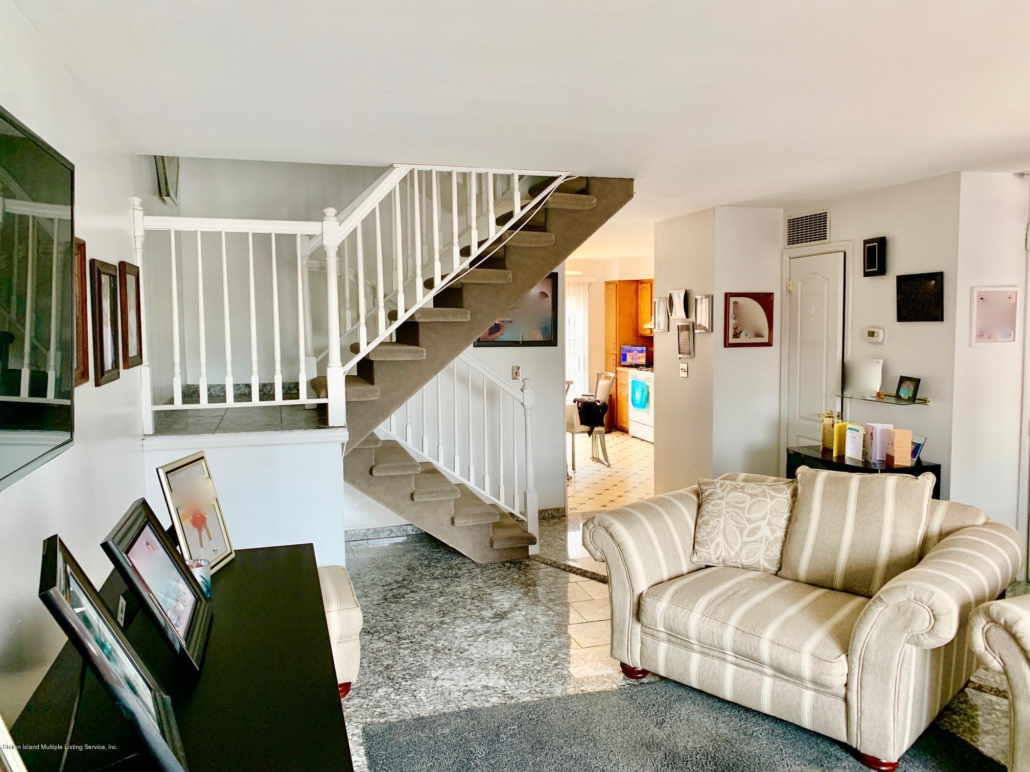 Single Family - Attached 99 Cedar Grove   Staten Island, NY 10306, MLS-1132231-10