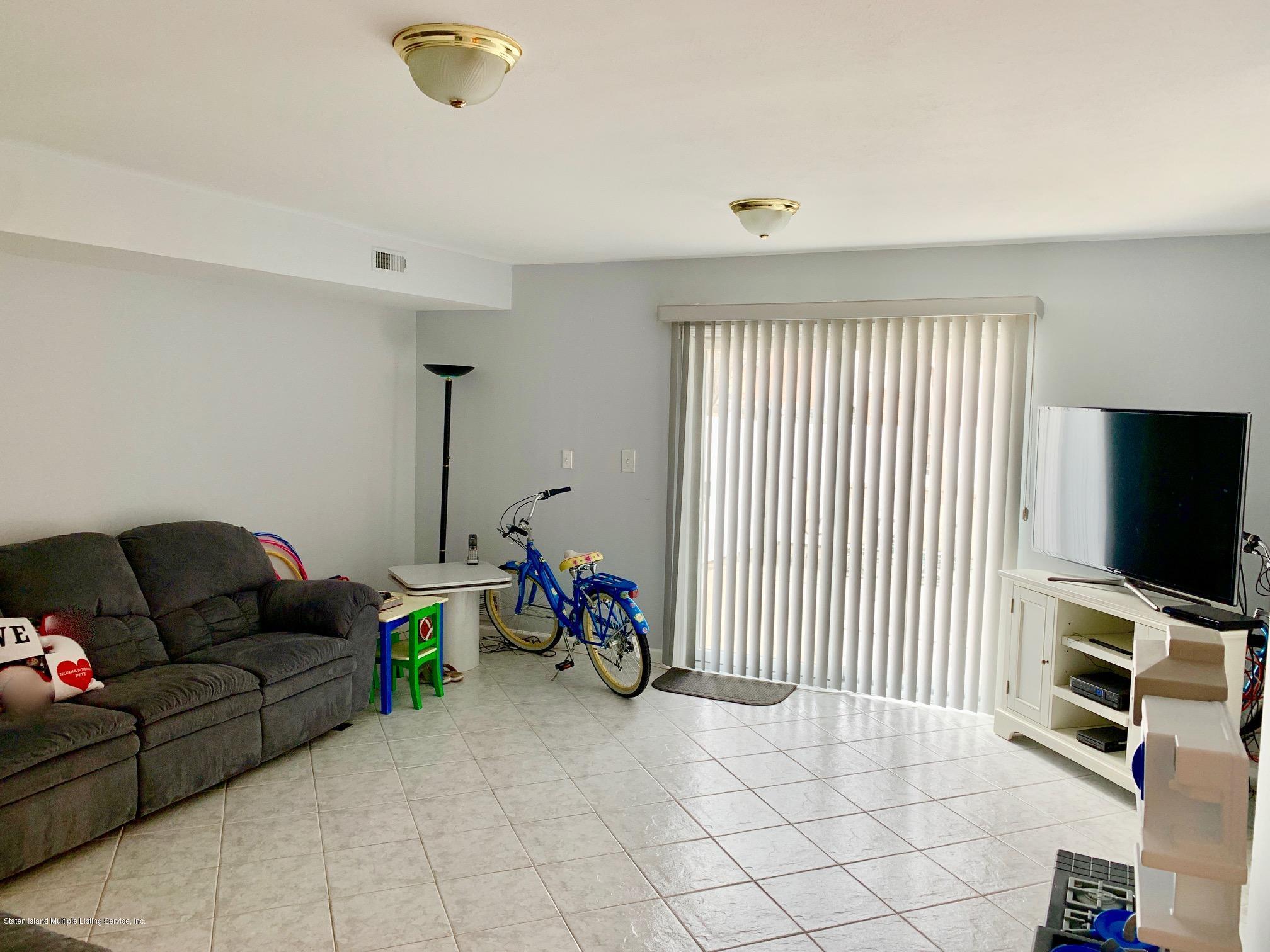 Single Family - Attached 99 Cedar Grove   Staten Island, NY 10306, MLS-1132231-14