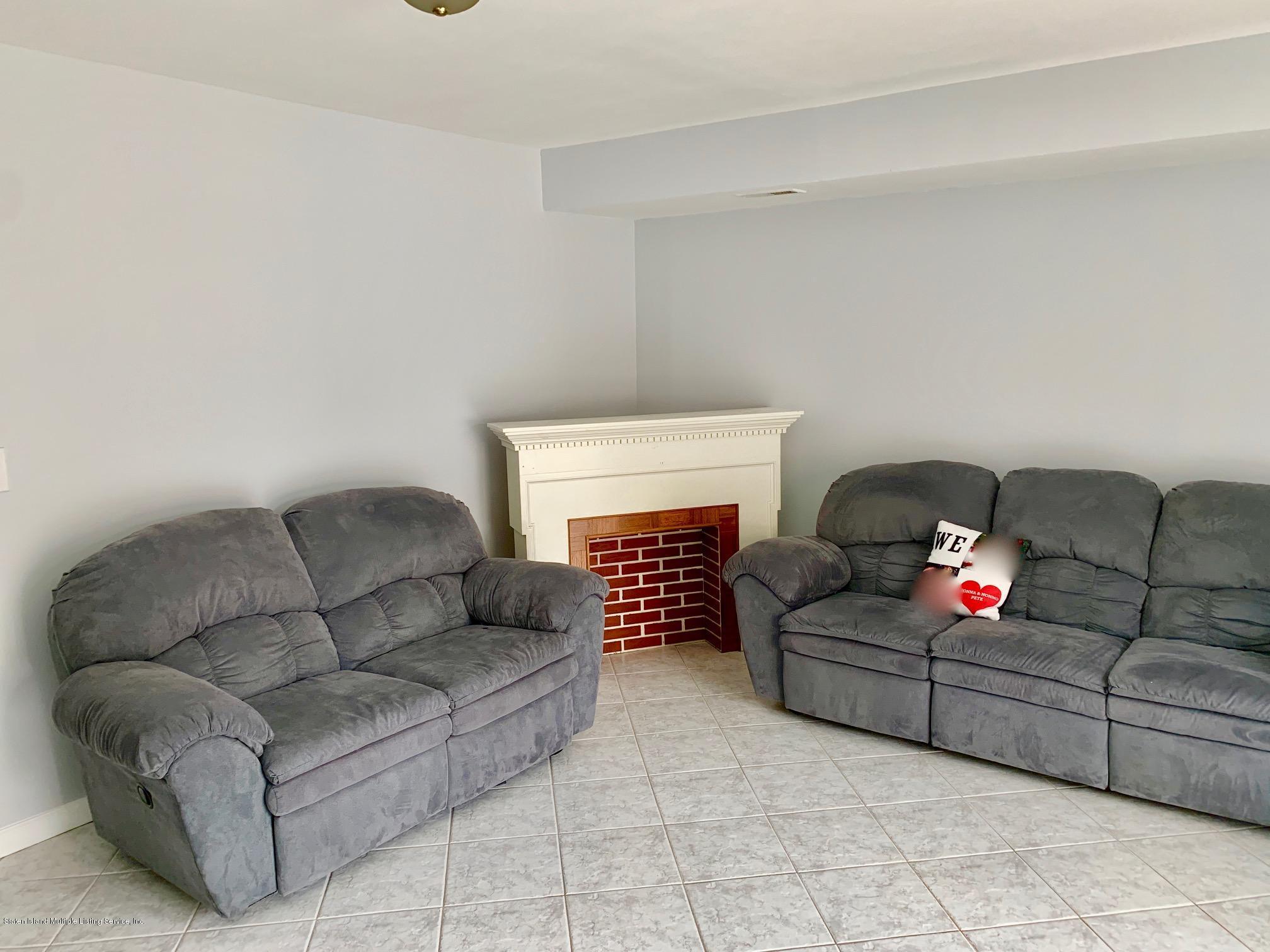 Single Family - Attached 99 Cedar Grove   Staten Island, NY 10306, MLS-1132231-15
