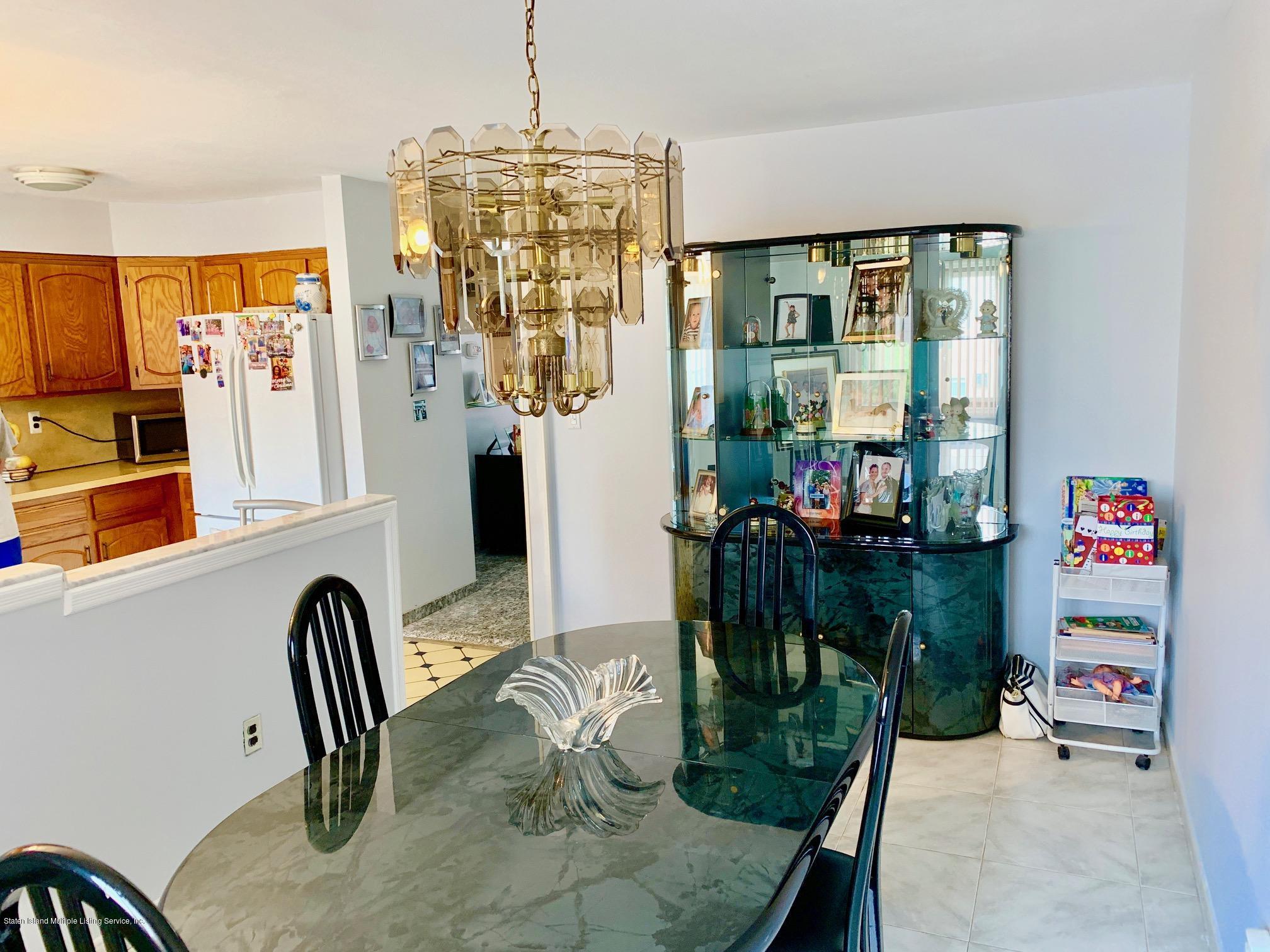 Single Family - Attached 99 Cedar Grove   Staten Island, NY 10306, MLS-1132231-2