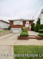 339 Cheves Avenue, Staten Island, NY 10314
