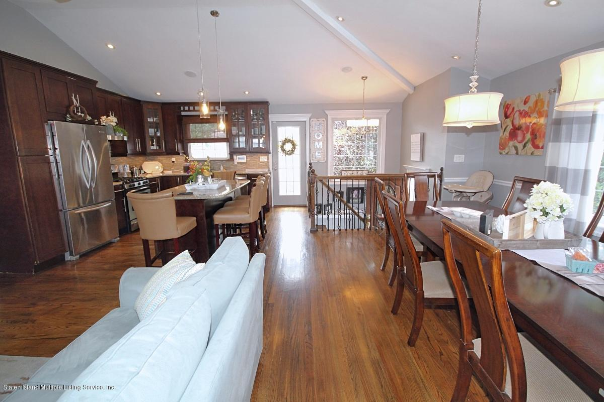 Single Family - Detached 1110 Woodrow Road  Staten Island, NY 10312, MLS-1132242-4