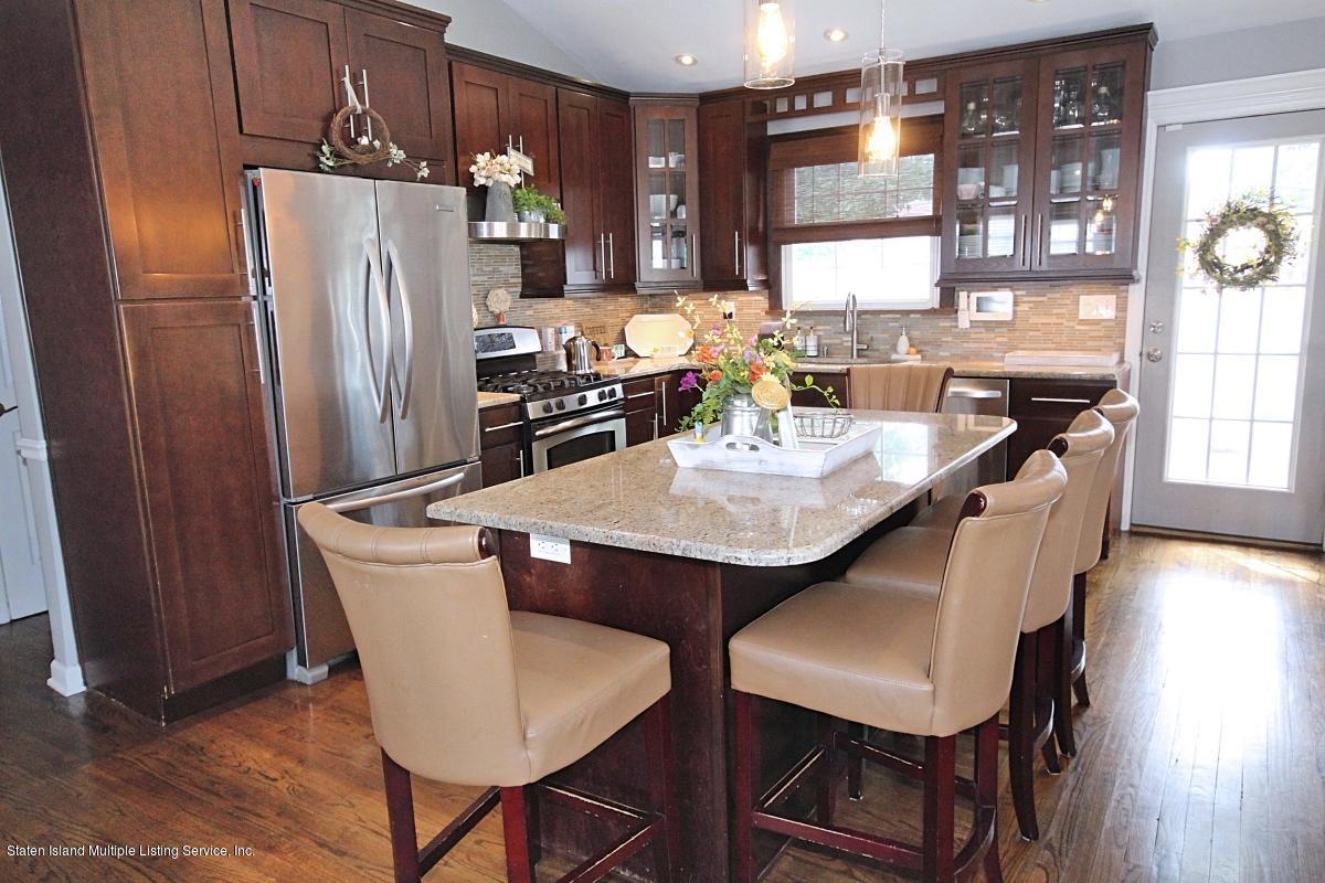 Single Family - Detached 1110 Woodrow Road  Staten Island, NY 10312, MLS-1132242-5
