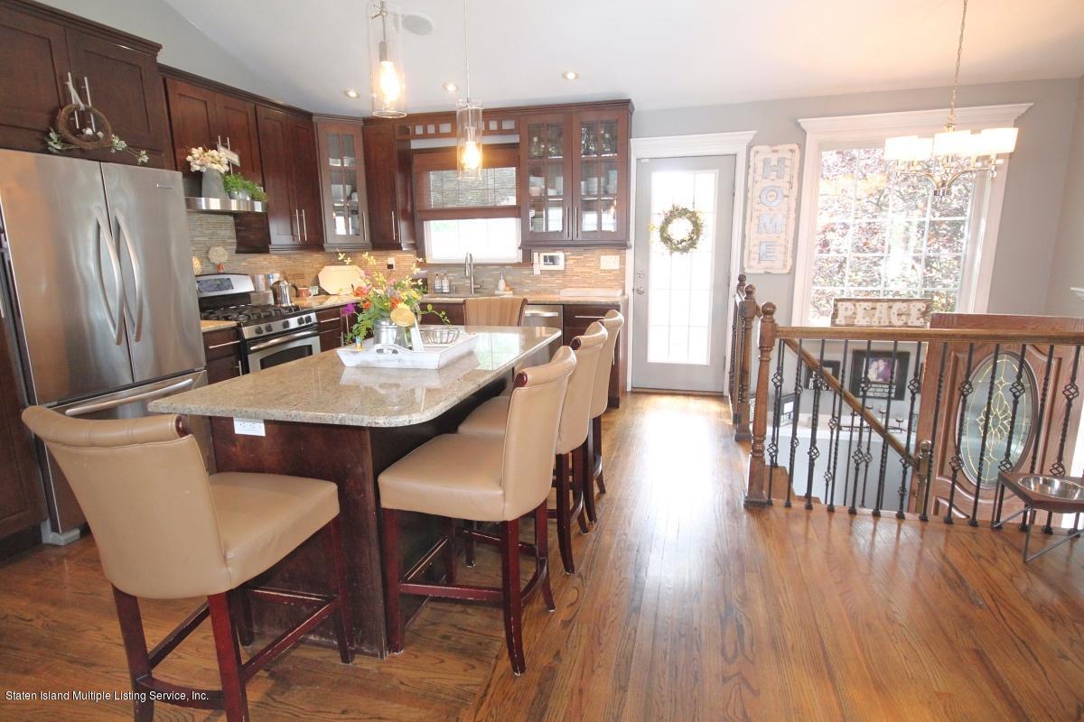 Single Family - Detached 1110 Woodrow Road  Staten Island, NY 10312, MLS-1132242-6