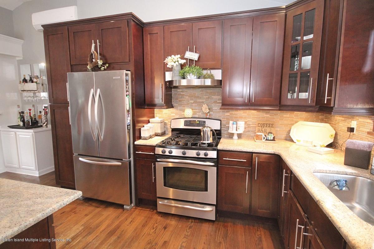 Single Family - Detached 1110 Woodrow Road  Staten Island, NY 10312, MLS-1132242-8