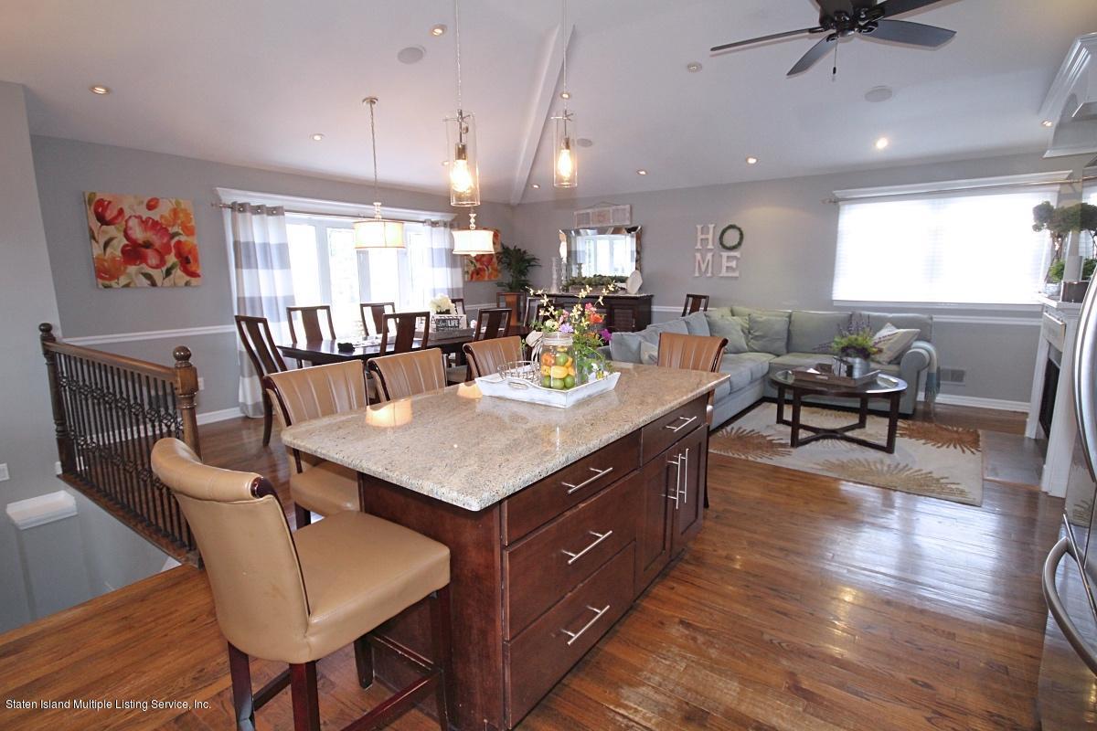 Single Family - Detached 1110 Woodrow Road  Staten Island, NY 10312, MLS-1132242-9