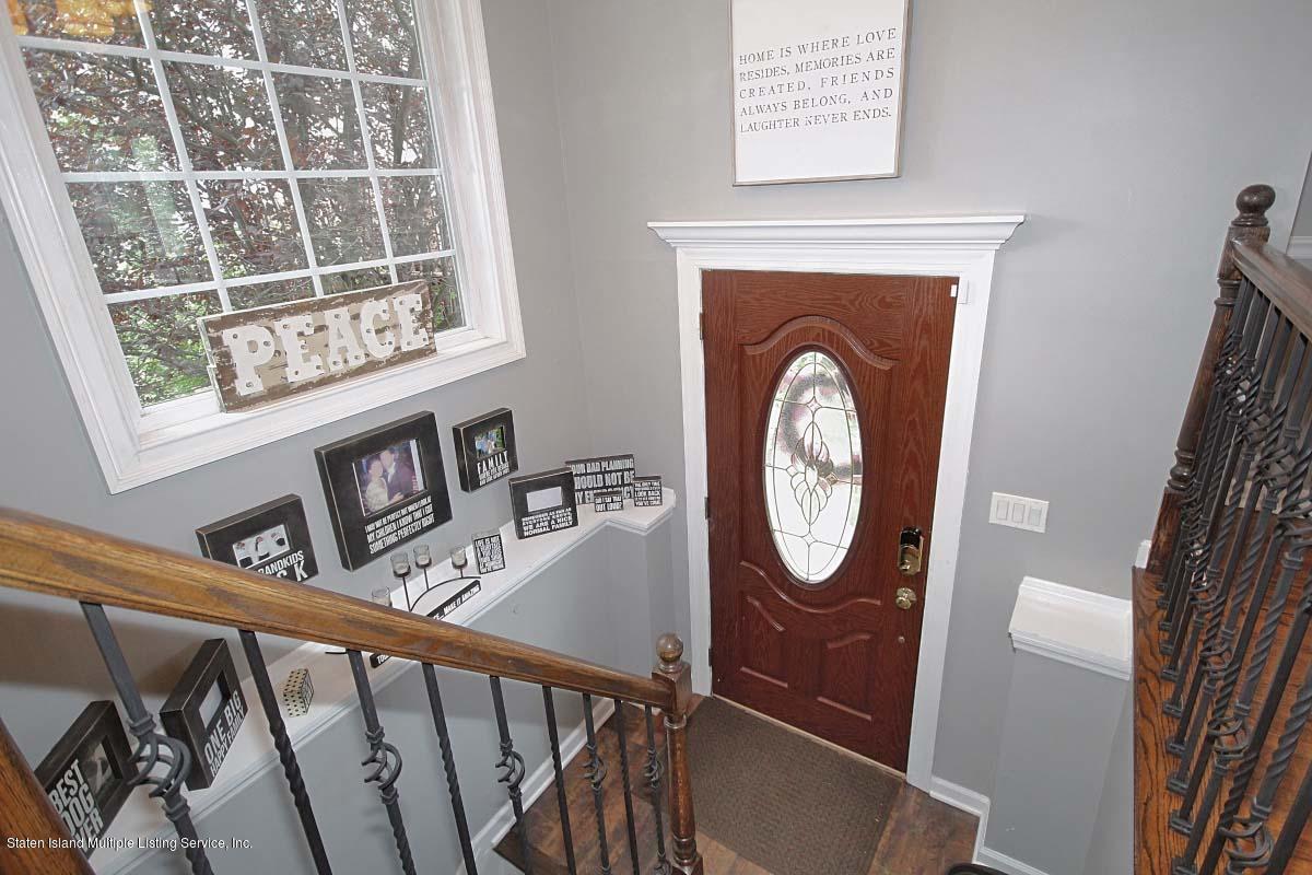 Single Family - Detached 1110 Woodrow Road  Staten Island, NY 10312, MLS-1132242-10