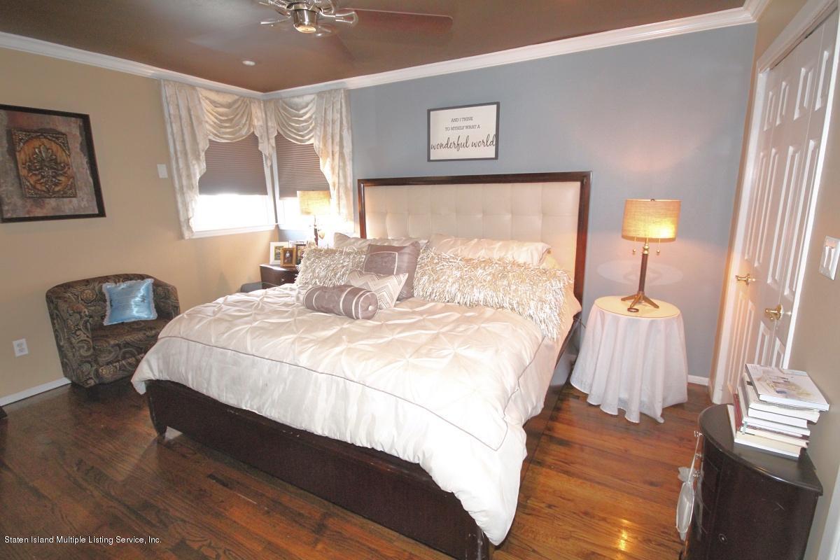 Single Family - Detached 1110 Woodrow Road  Staten Island, NY 10312, MLS-1132242-14
