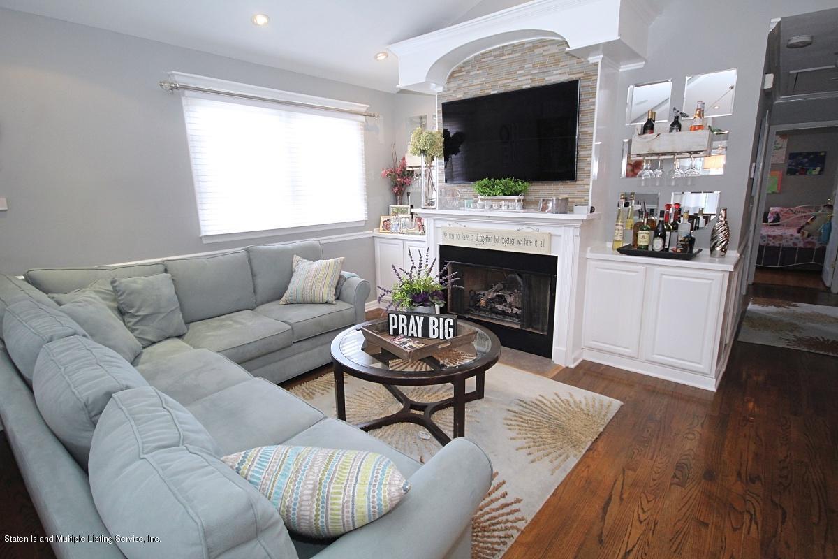 Single Family - Detached 1110 Woodrow Road  Staten Island, NY 10312, MLS-1132242-16