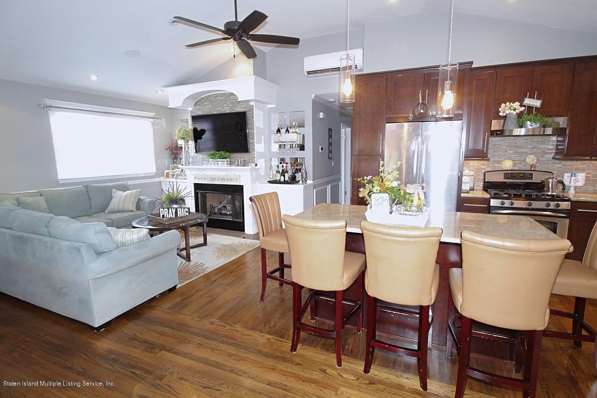 Single Family - Detached 1110 Woodrow Road  Staten Island, NY 10312, MLS-1132242-17