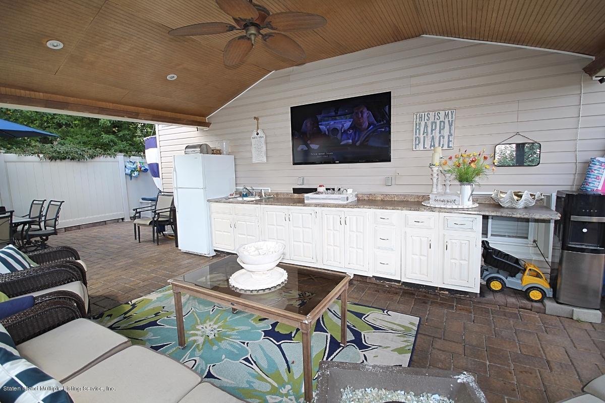 Single Family - Detached 1110 Woodrow Road  Staten Island, NY 10312, MLS-1132242-28