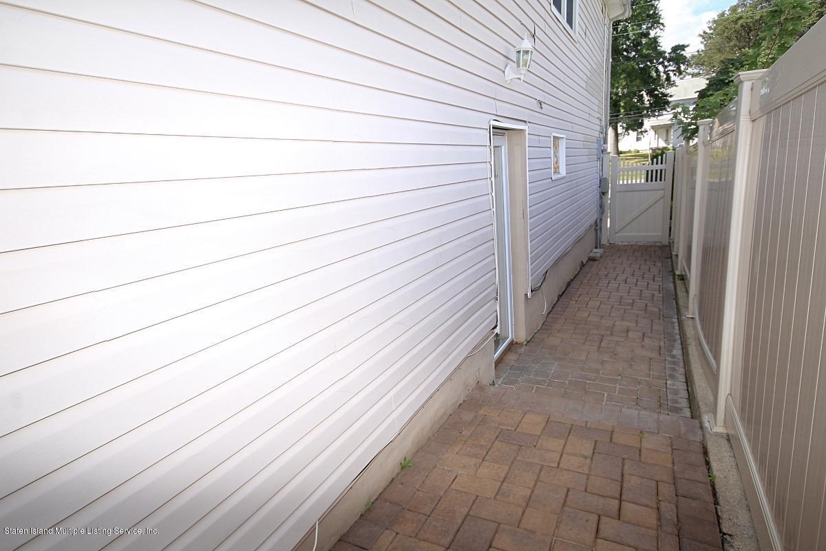 Single Family - Detached 1110 Woodrow Road  Staten Island, NY 10312, MLS-1132242-30