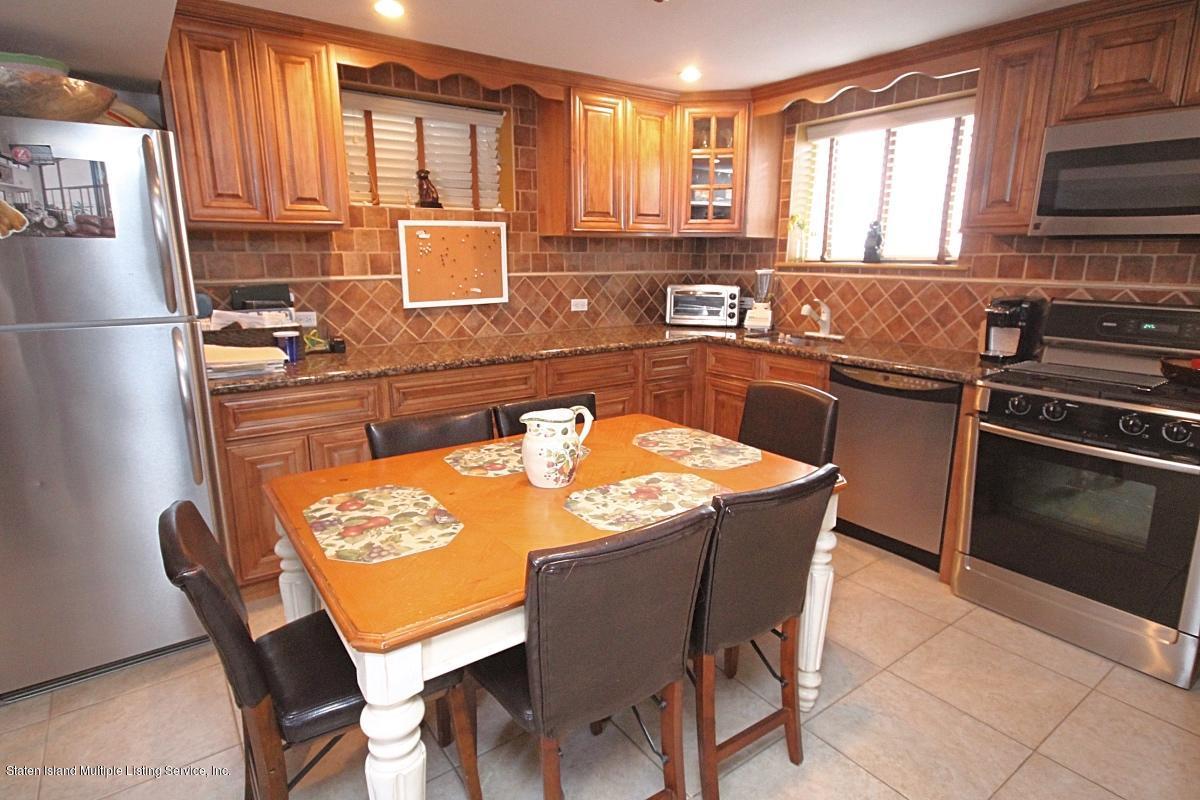 Single Family - Detached 1110 Woodrow Road  Staten Island, NY 10312, MLS-1132242-31