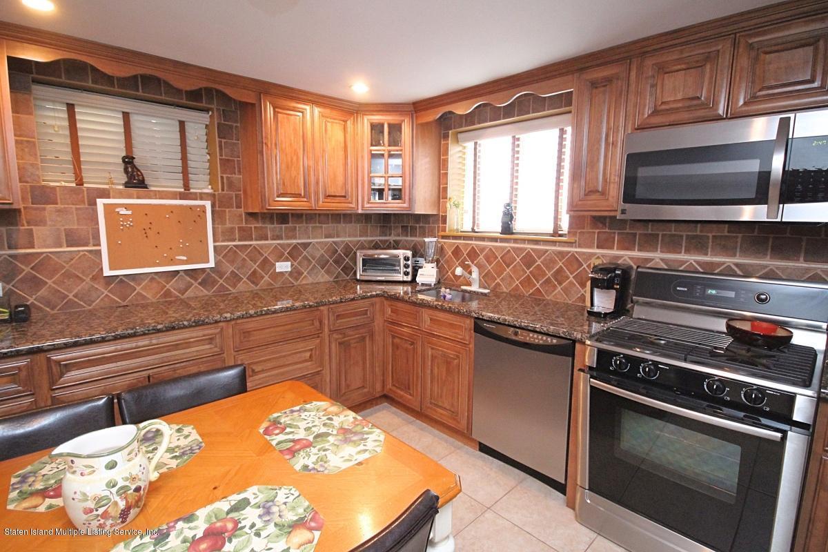 Single Family - Detached 1110 Woodrow Road  Staten Island, NY 10312, MLS-1132242-32
