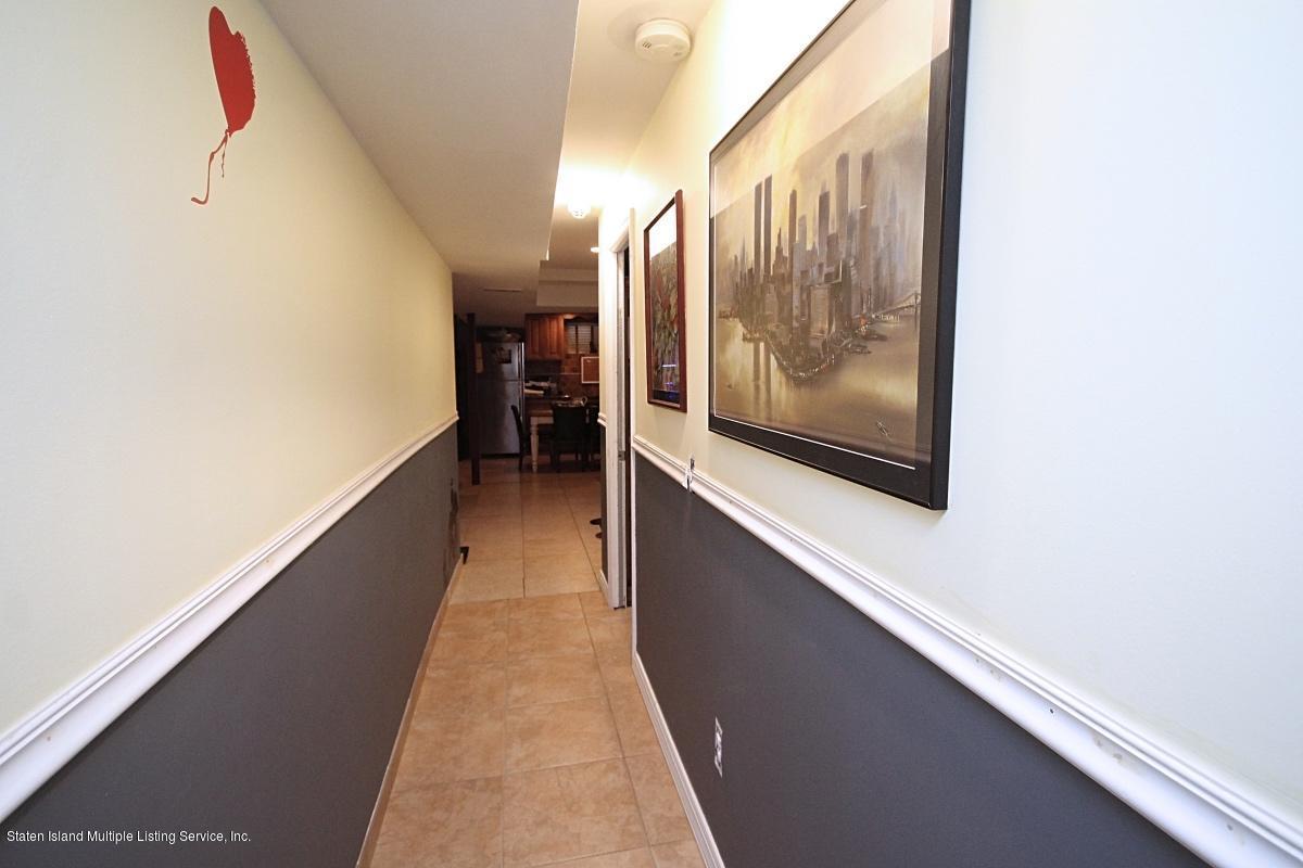 Single Family - Detached 1110 Woodrow Road  Staten Island, NY 10312, MLS-1132242-38