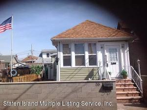 55 Center Place, Staten Island, NY 10306