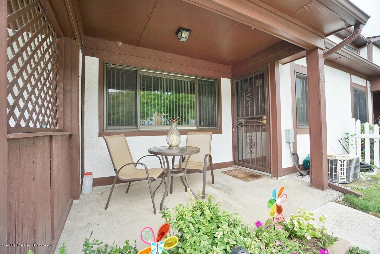 Condo 97 Debbie Street  Staten Island, NY 10314, MLS-1132246-6