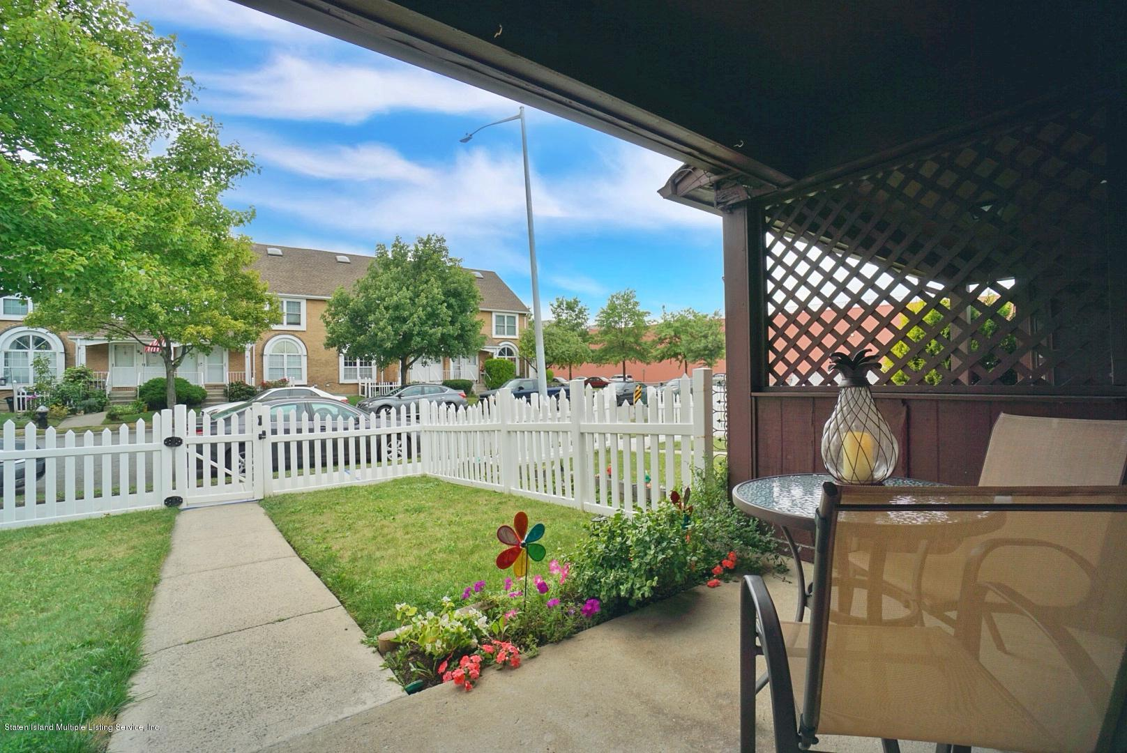 Condo 97 Debbie Street  Staten Island, NY 10314, MLS-1132246-7