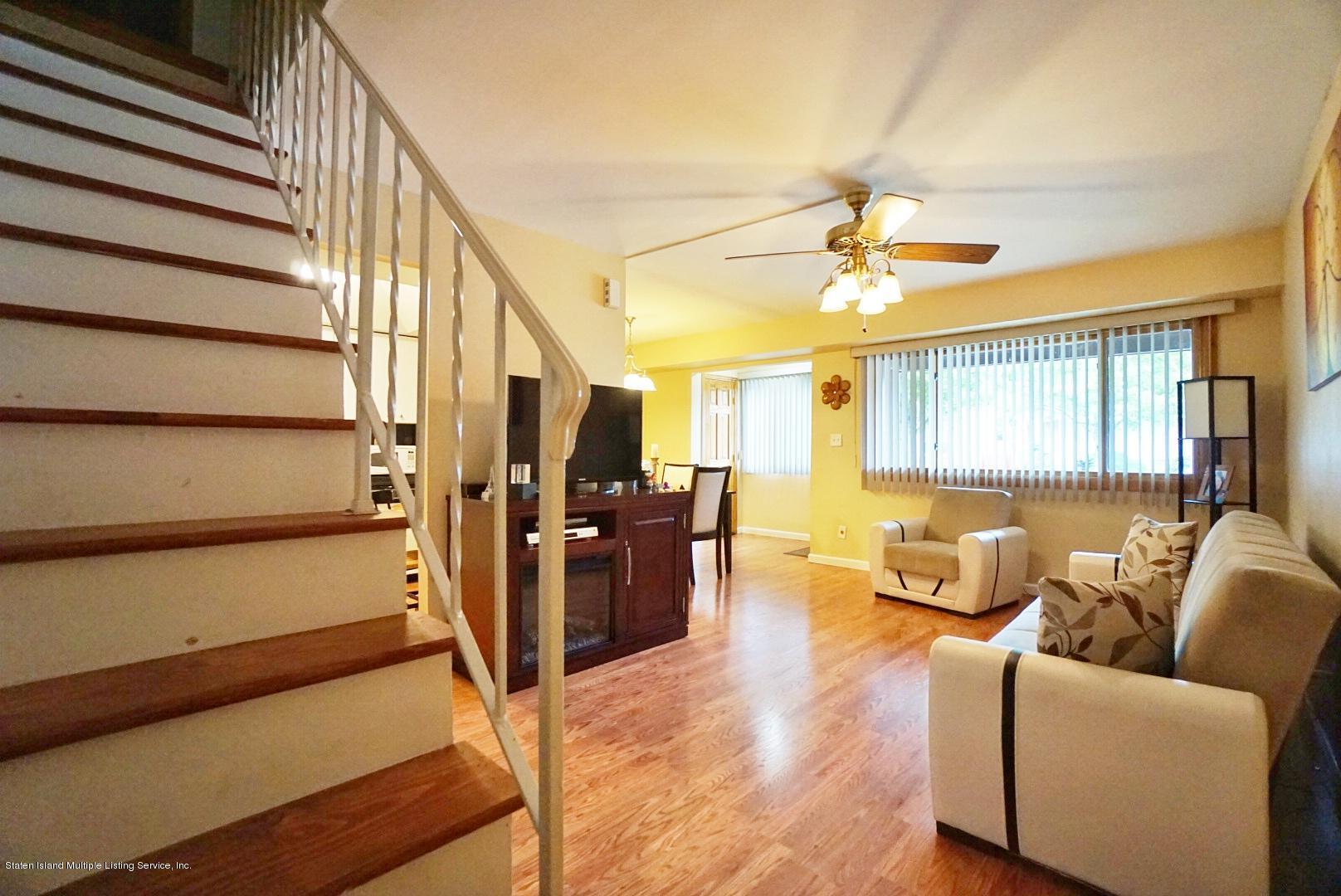 Condo 97 Debbie Street  Staten Island, NY 10314, MLS-1132246-22