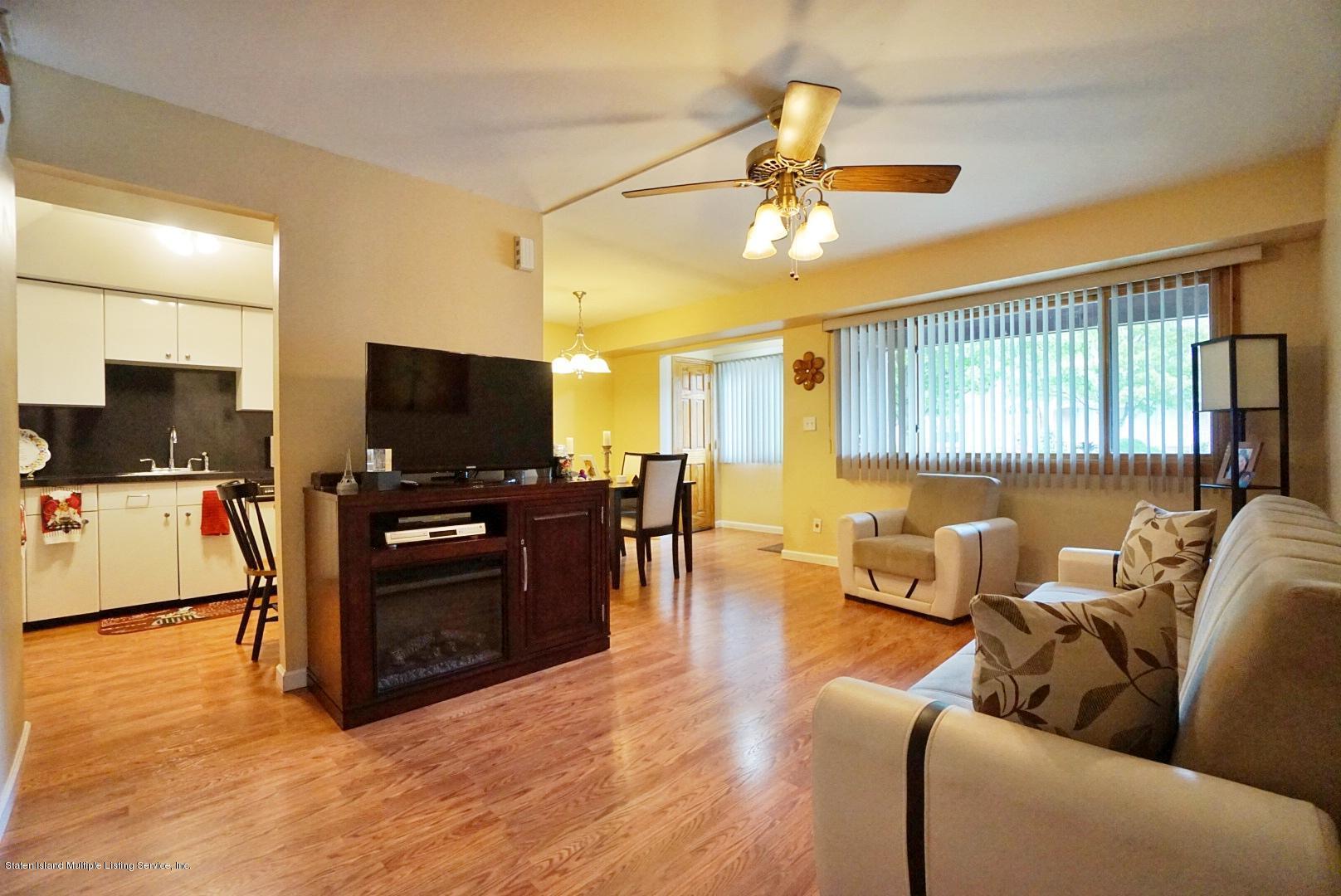 Condo 97 Debbie Street  Staten Island, NY 10314, MLS-1132246-10