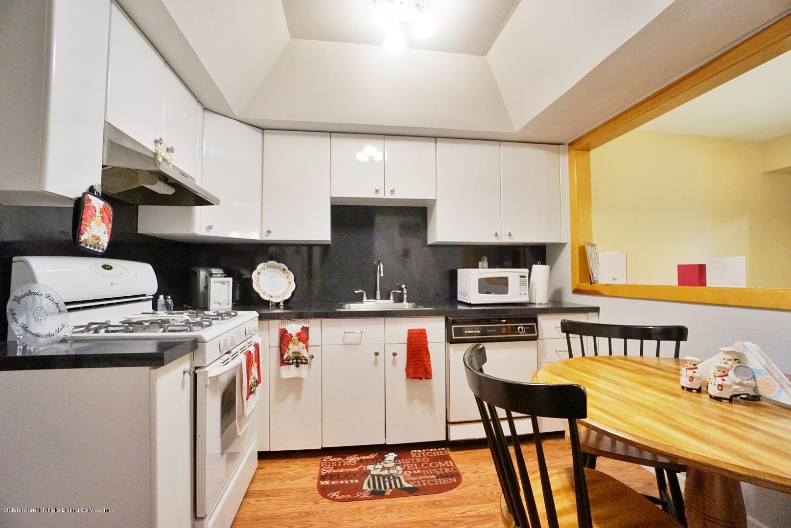 Condo 97 Debbie Street  Staten Island, NY 10314, MLS-1132246-15