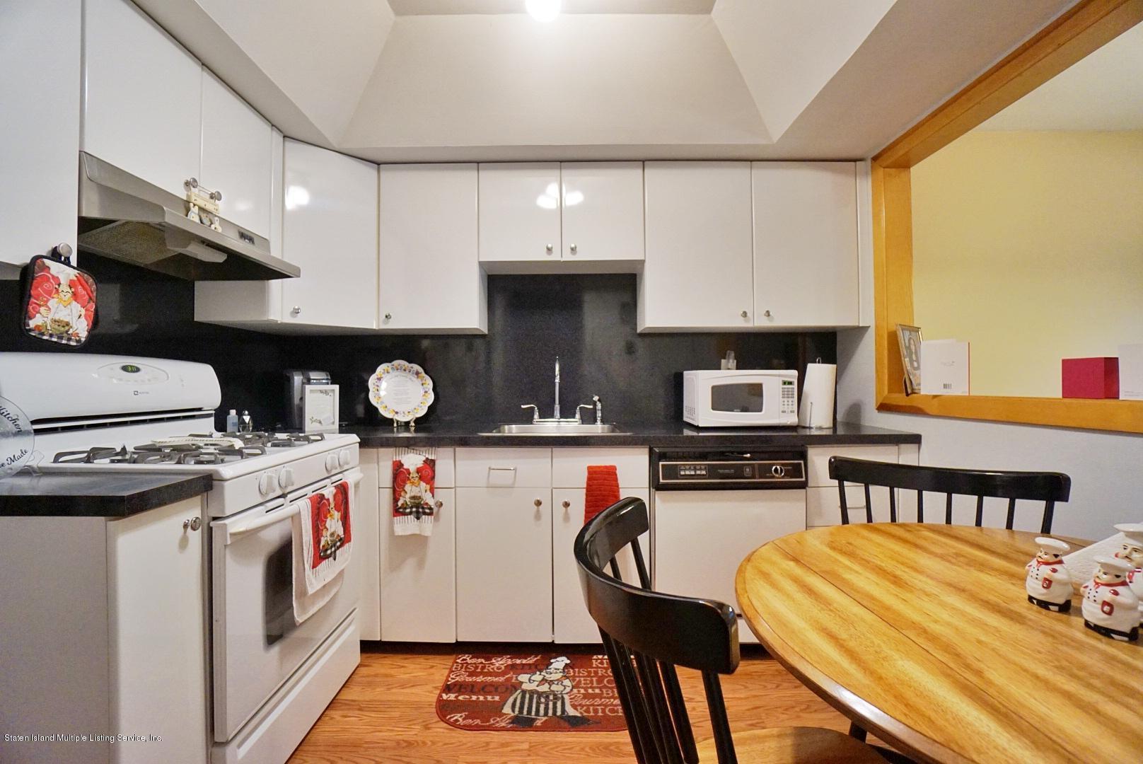 Condo 97 Debbie Street  Staten Island, NY 10314, MLS-1132246-16