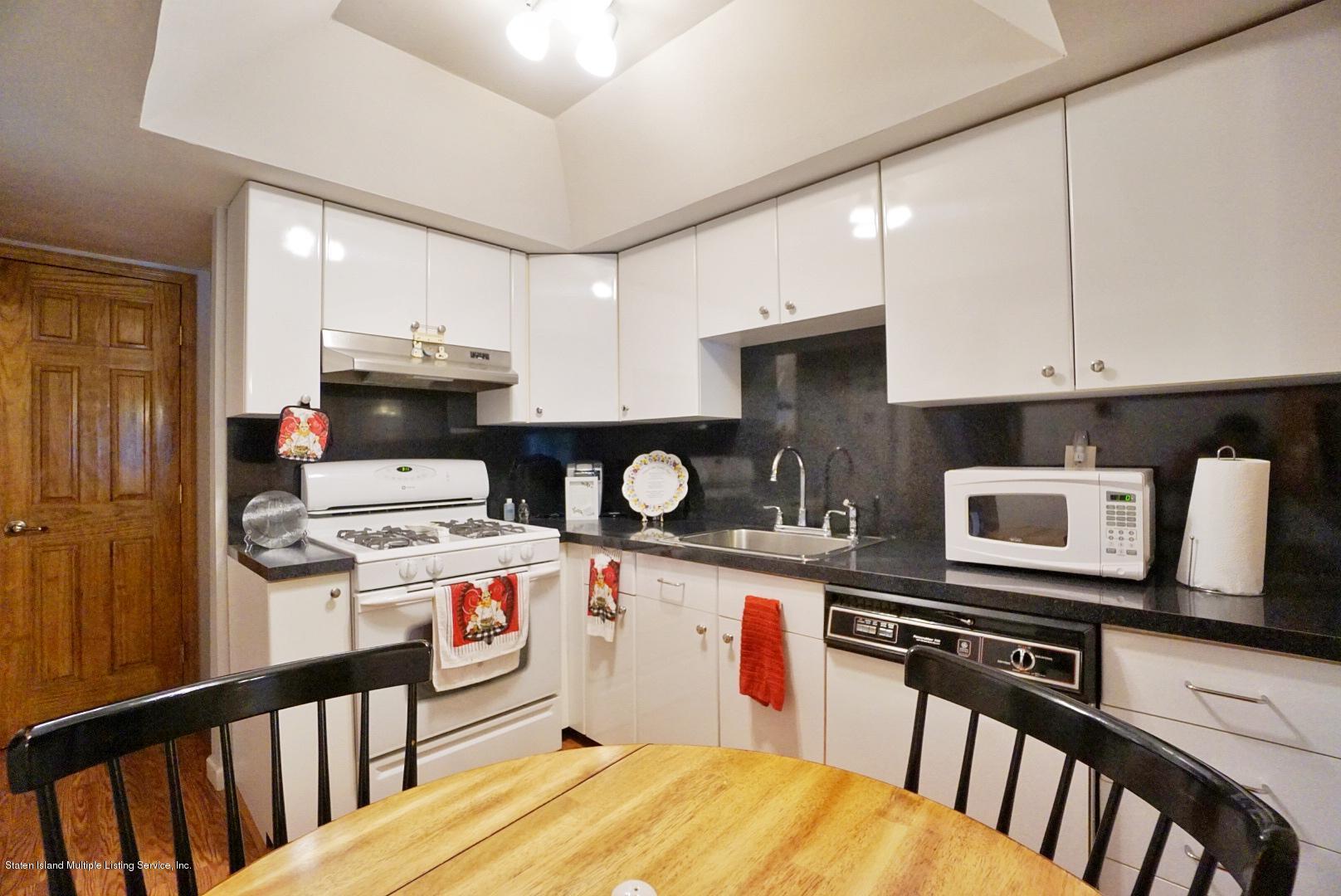 Condo 97 Debbie Street  Staten Island, NY 10314, MLS-1132246-19