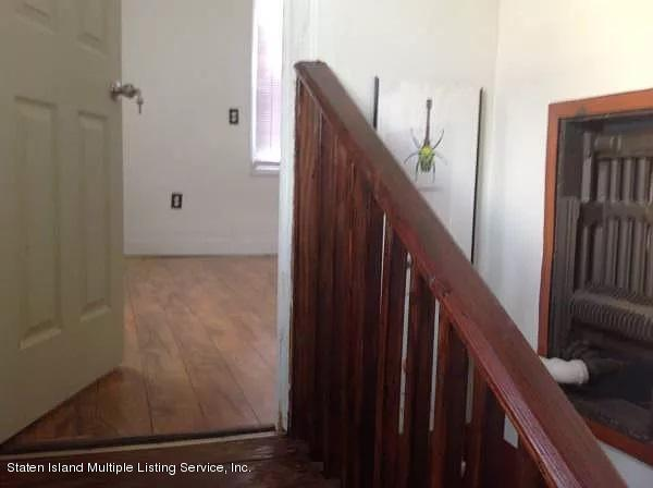 Single Family - Detached 55 Center Place  Staten Island, NY 10306, MLS-1132244-7