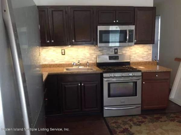 Single Family - Detached 55 Center Place  Staten Island, NY 10306, MLS-1132244-9
