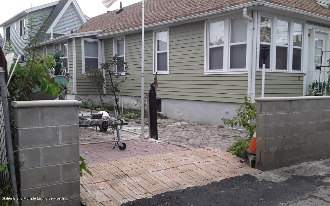 Single Family - Detached 55 Center Place  Staten Island, NY 10306, MLS-1132244-5