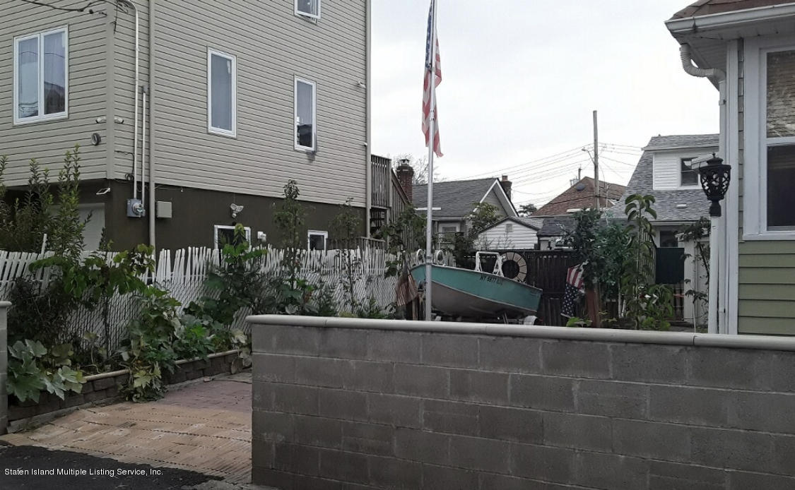 Single Family - Detached 55 Center Place  Staten Island, NY 10306, MLS-1132244-3