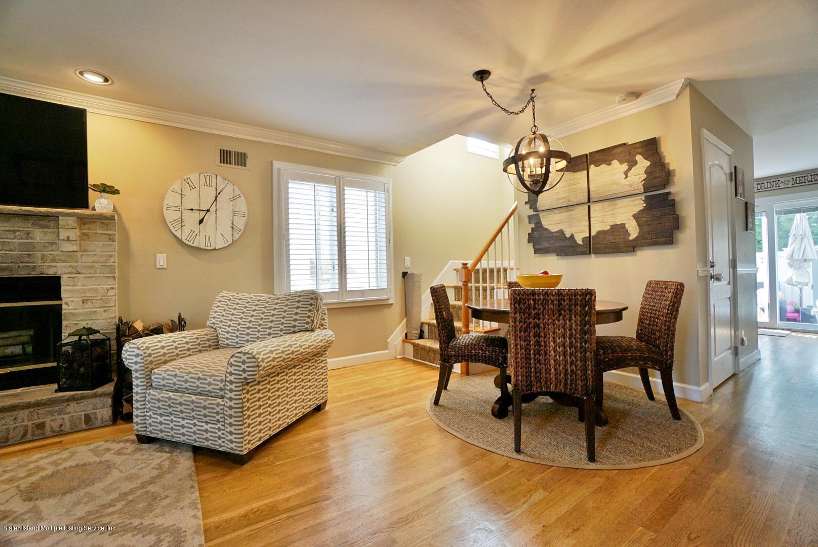 Single Family - Semi-Attached 66 Reading Avenue  Staten Island, NY 10312, MLS-1132256-5