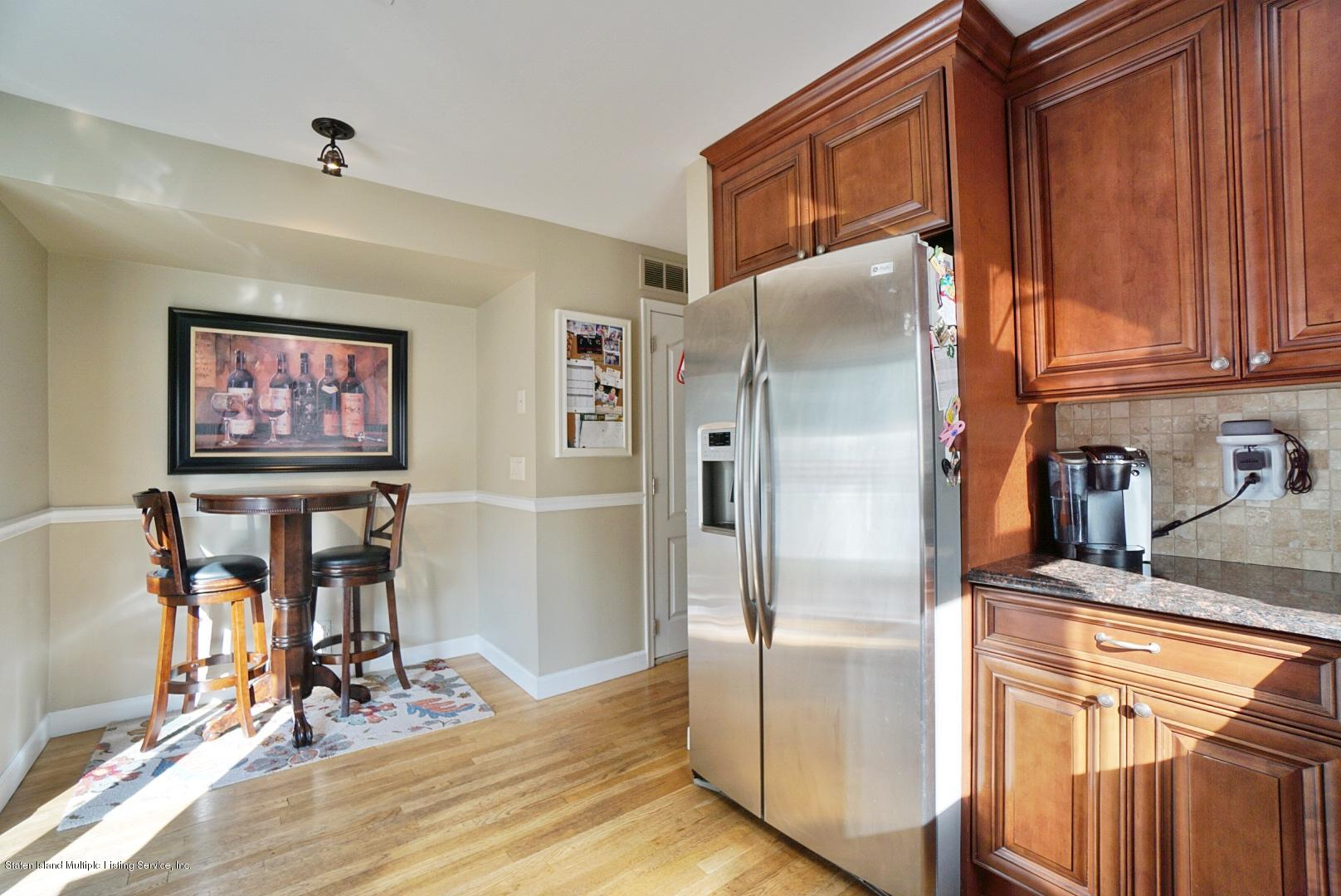Single Family - Semi-Attached 66 Reading Avenue  Staten Island, NY 10312, MLS-1132256-7