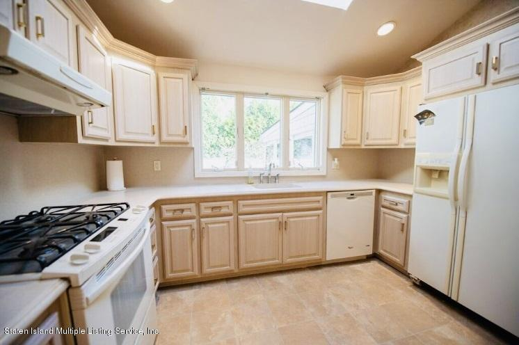 Two Family - Detached 642 Woodrow Road  Staten Island, NY 10312, MLS-1132261-14