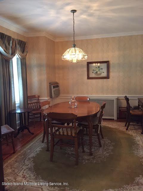 Single Family - Detached 830 Carlton Boulevard  Staten Island, NY 10312, MLS-1132285-7