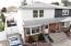 341 Cortelyou Avenue, Staten Island, NY 10312