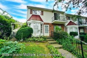1718 Forest Hill Road, Staten Island, NY 10314
