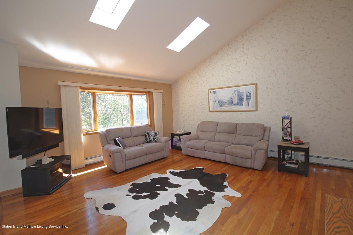 Two Family - Detached 65 Tyndale Street  Staten Island, NY 10312, MLS-1132281-8