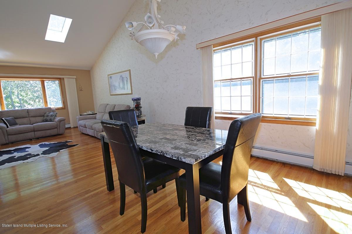 Two Family - Detached 65 Tyndale Street  Staten Island, NY 10312, MLS-1132281-11