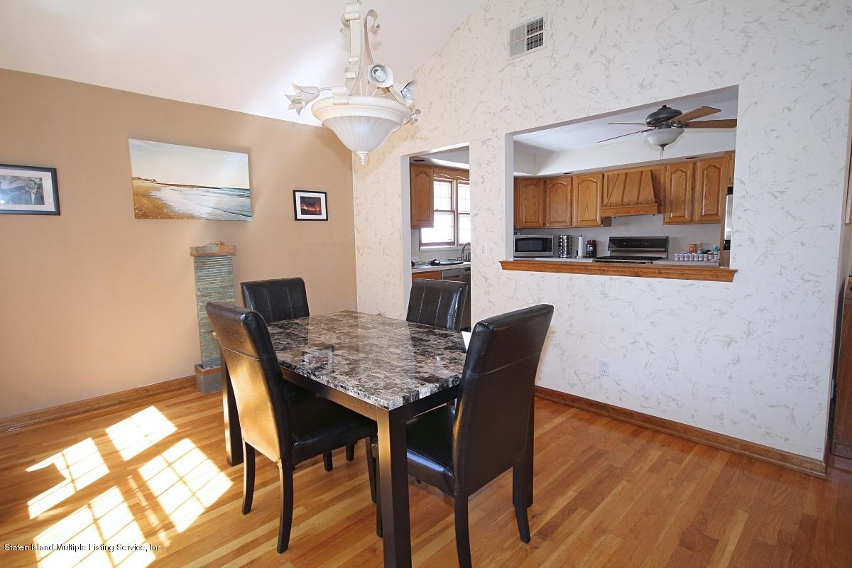 Two Family - Detached 65 Tyndale Street  Staten Island, NY 10312, MLS-1132281-12