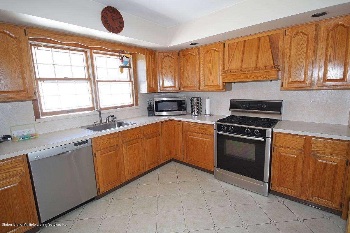 Two Family - Detached 65 Tyndale Street  Staten Island, NY 10312, MLS-1132281-13
