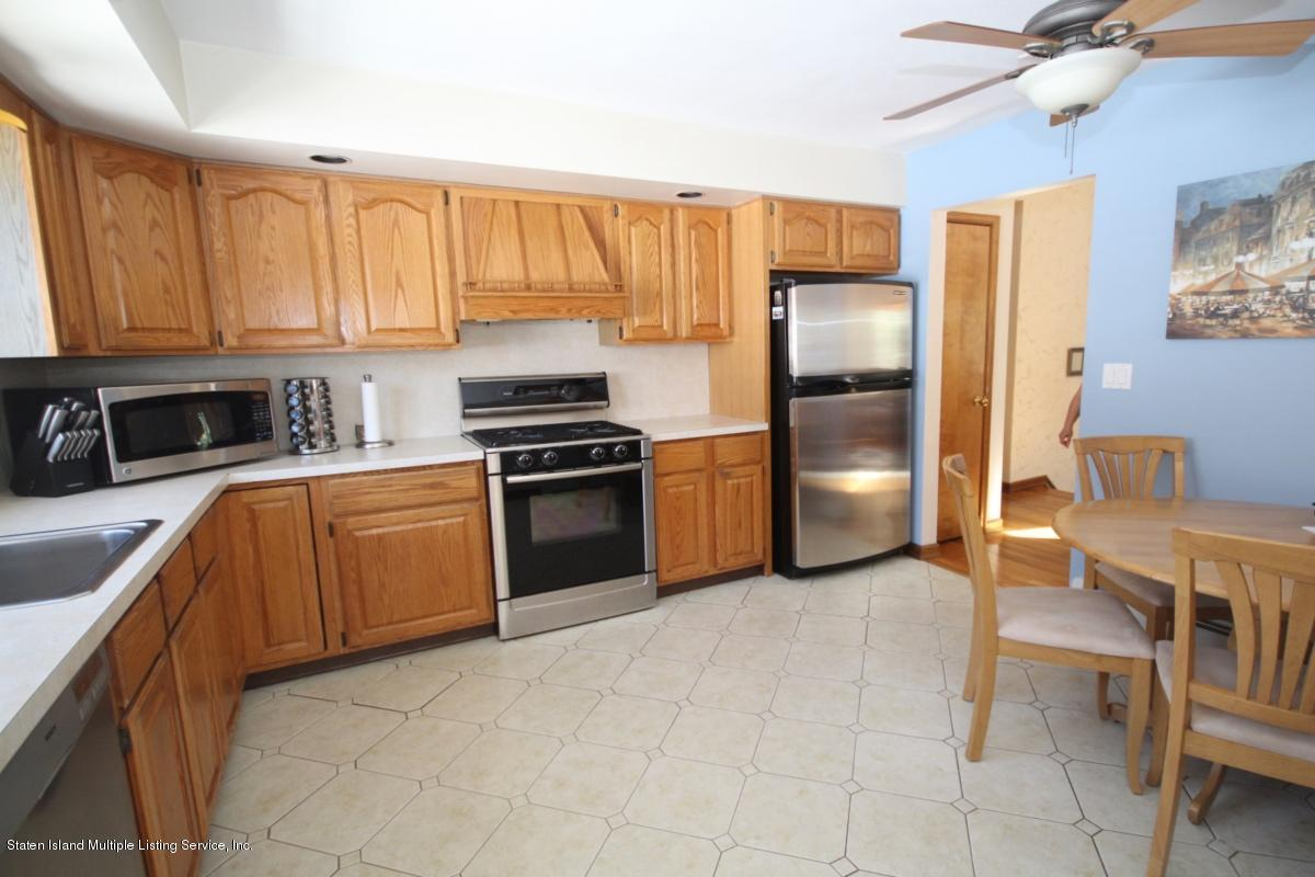Two Family - Detached 65 Tyndale Street  Staten Island, NY 10312, MLS-1132281-14